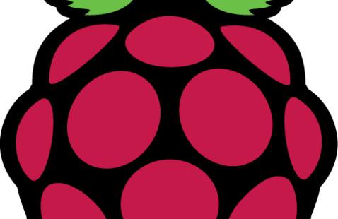 TinkerSpace- Intro to Python/Raspberry Pi