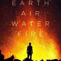 The Human Element Free Film Screening | Interdisciplinary Programs