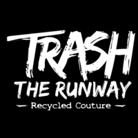 Trash the Runway:  Compositions