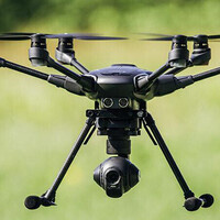 Intro to Small Unmanned Aircraft Systems (sUAS) | LearnX