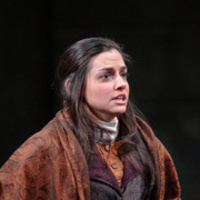 DePaul Opera Theatre Presents: The Beggar's Opera 5/19