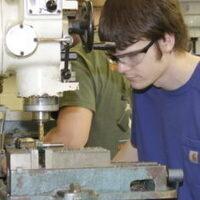 Basic CNC Machining | LearnX