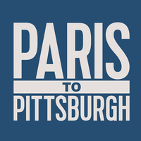 """Paris to Pittsburgh Film Screening: """"The climate for change is now."""""""