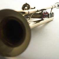 Senior Recital: J.R. Buzzell, trumpet