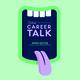 Virtual Career Talk with News Editor & Colum Alum Ann Servedio Esp