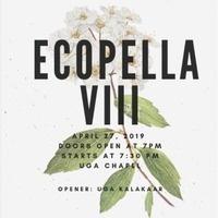 Ecopella VIII