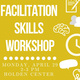 Facilitation Skills Workshop