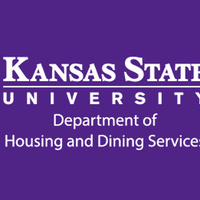Last Day to Cancel Fall Residence Hall Contract Without Penalties