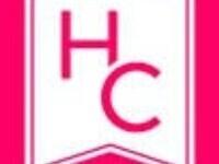 HerCampus Lasell Bonding Night