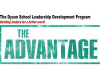 The Advantage of Critical Thinking Workshop