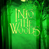 Audition-Into the Woods