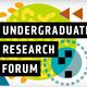 College of Natural Sciences: Undergraduate Research Forum