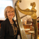 Egan Irish Harps: Neoclassical Art Meets Traditional Music