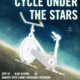 Class: Cycle Under the Stars