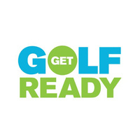 Class: Get Golf Ready: One More Time For The Full Swing. Please