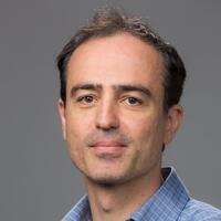 Vetlesen Lecture: Professor Nicolas Cassar
