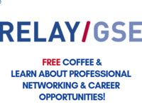Relay Graduate School of Education Free Coffee & Workshop!