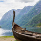 Ideas on Tap: Vikings in Iceland