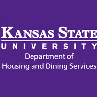 Spring Semester and Academic Year Residence Hall Applications Open