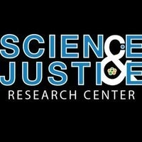 Science & Justice Writing Together