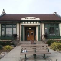 Garfield Park Library Building Project: Community Meeting