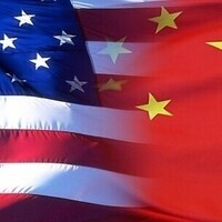Lunch & Learn: When # 2 Becomes   # 1 - China vs. USA