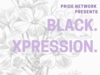 Black Xpression