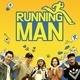 ASA Running man