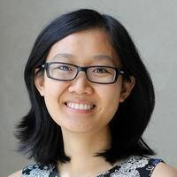 From 1919 to 1989 via 1957: Student Activism in Maoist China—Yidi Wu '11