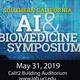 Southern California AI and Biomedicine Symposium