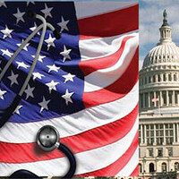 U.S. Health Policy Today: The Issues, The Process, and The Future