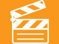 Rose House - Friday Films - Sunset Boulevard