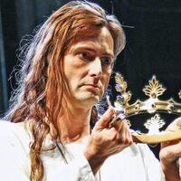 Will Power: Week-Long Celebration of William Shakespeare