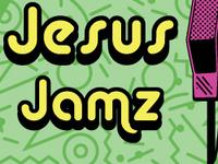 Jesus Jamz