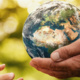 Economic Transition in the Anthropocene: Ensuring a Just and Sustainable Future for Humanity