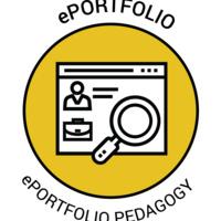 ePortfolio Boot Camp Training for Faculty