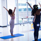 Restorative Yoga Clinic