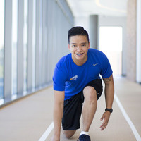 ACE Certified Personal Trainer Course