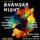 Sikh Week: Bhangra Night