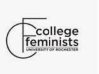 Reproductive Justice Week Resource Fair