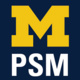 Information Session for University of Michigan Program in Survey Methodology
