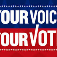 Last day to register to vote for the 2019 KY general election