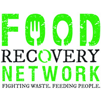 FSU Earth Month: Student Food Waste and Insecurity