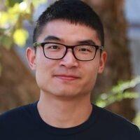 Bioinformatics PhD Candidate Tao Sheng Doctoral Defense