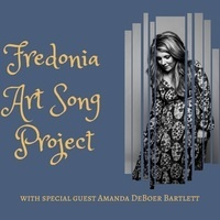 Fredonia Art Song Project