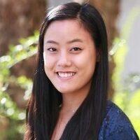 Bioinformatics PhD Candidate Annie Kwon Doctoral Defense