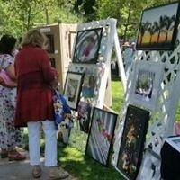 SCAA Spring Art Festival
