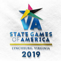State Games of America