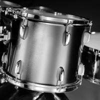 Graduate Recital: Joseph Tange, jazz drums