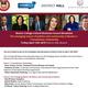 Boston College Ireland Business Council Breakfast